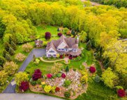 40 Sprucetop  Drive, Mahopac image
