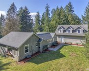 10535 Pops Place NW, Seabeck image