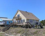 1001 Ocean Drive, Oak Island image