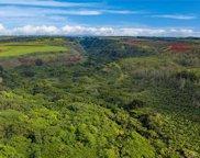 0000 Kamehameha Highway Unit Lot 35, Haleiwa image