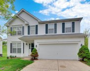 421 Coventry Trail, Maryland Heights image