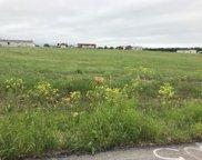 1114 Meadowlark Drive, Rhome image