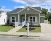1542 Stilley Circle, Conway image