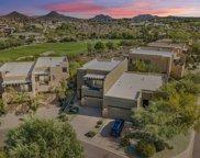 28535 N 102nd Way, Scottsdale image