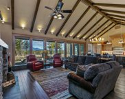 62671 Nw Mt Thielsen  Drive, Bend, OR image
