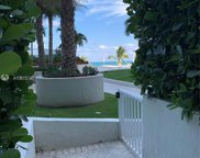 19111 Collins Ave Unit #103, Sunny Isles Beach image