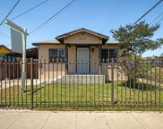 3711  7th Ave, Los Angeles image