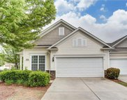 3001  Sweetleaf Drive, Indian Land image
