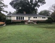 7018 Sheffield Drive, Knoxville image