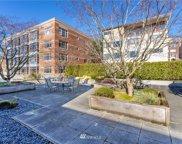 701 1st Avenue N Unit #403, Seattle image