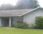 1311 N Saint Andrews Drive, Rockledge image