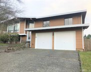 32519 42nd Place SW, Federal Way image