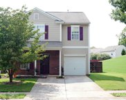 2344 Buckleigh  Drive Unit #261, Charlotte image