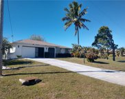 2726 NW 8th PL, Cape Coral image
