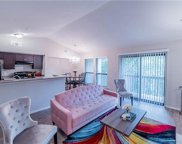 3839 Dry Creek Dr Unit 202, Austin image
