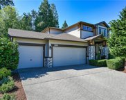 14914 78th Ave SE, Snohomish image
