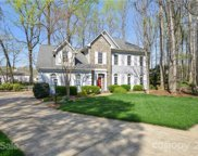 11002 Secotan  Lane, Matthews image