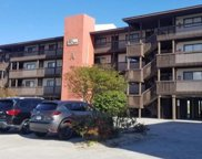 1311 S Lake Park Boulevard Unit #24a, Carolina Beach image