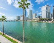 701 Brickell Key Blvd Unit #303, Miami image