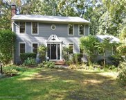 9 Hillview  Drive, Glocester image