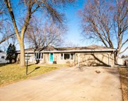 3572 Emerald Drive, White Bear Lake image