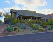 11020 N Pinto Drive, Fountain Hills image