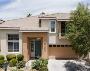 4832 Whisper Lake Avenue, Las Vegas image