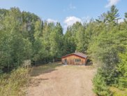 38195 Balmy Road, Marcell image