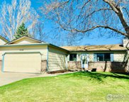 3124 Boone St, Fort Collins image