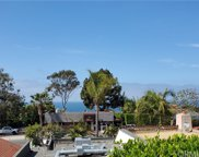 31725     Virginia Way, Laguna Beach image