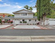 355 Riviera Dr, Union City image