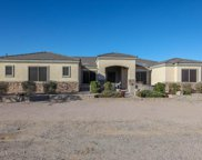 25918 S 193rd Place, Queen Creek image