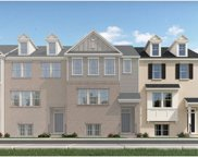 1371 Herb Garden Way Unit #Lot 431 - Rochester BE, Apex image