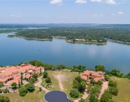 2923 Cliff Pt, Spicewood image