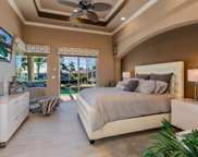 1527 Galleon Ave, Marco Island image