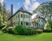32 Lower Devon Rd, Port Jefferson image