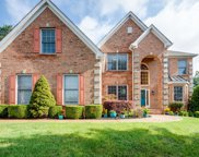 1541 Shining Ore Dr, Brentwood image