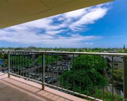 14 Aulike Street Unit 607, Kailua image