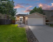 3451 Mountainside Drive, Colorado Springs image