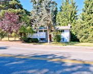 4909 216th Place SW, Mountlake Terrace image