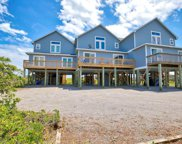 3554 Island Drive, North Topsail Beach image