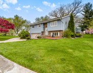 8718 Bell Street, Crown Point image