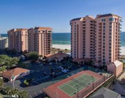25240 Perdido Beach Blvd Unit 805C, Orange Beach image
