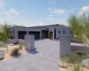 39825 N 107th Place, Scottsdale image