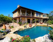 114 Teddy Bear Trail, Kerrville image