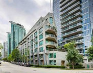 1478 W Hastings Street Unit 602, Vancouver image