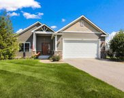 894 N Bay Cliff Drive Unit 21, Suttons Bay image