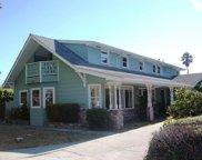 118 Pacheco Ave, Santa Cruz image