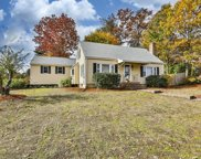 15 Gunderson Rd, Wilmington image