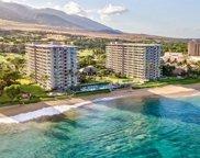 2481 Kaanapali Unit 420, Maui image